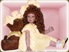 Artist Doll Photo Gallery of The Doll Empire · The Glamorous World Of Doll Artists and Artist Dolls